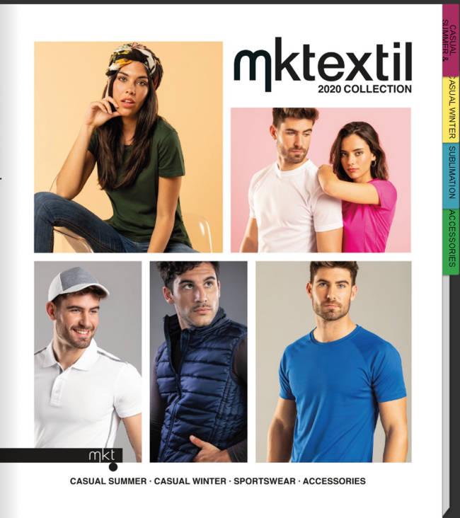 mkttextil